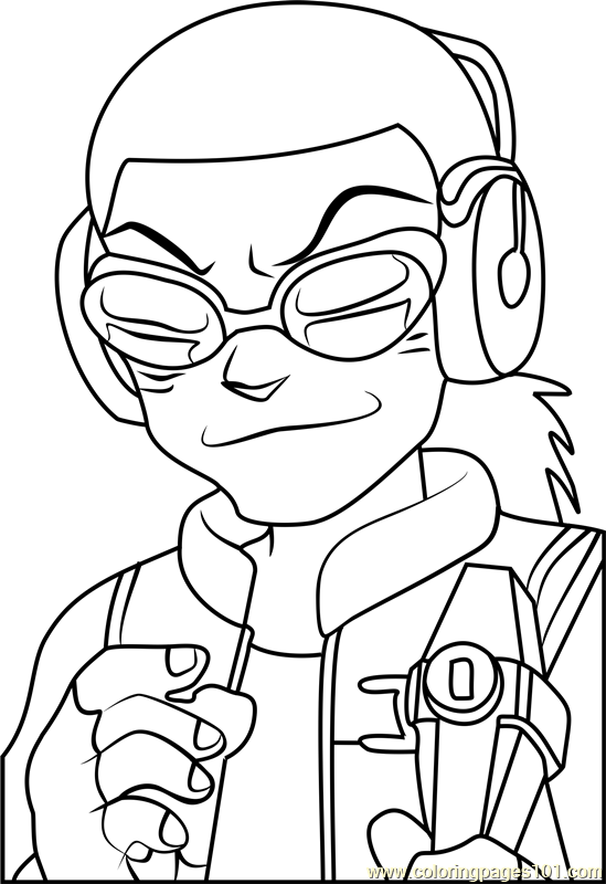 tony beyblade coloring page download download jpg download pdf