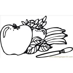15299285 coloring page