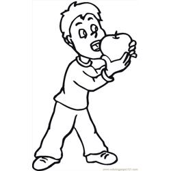 15978283 Free Coloring Page for Kids