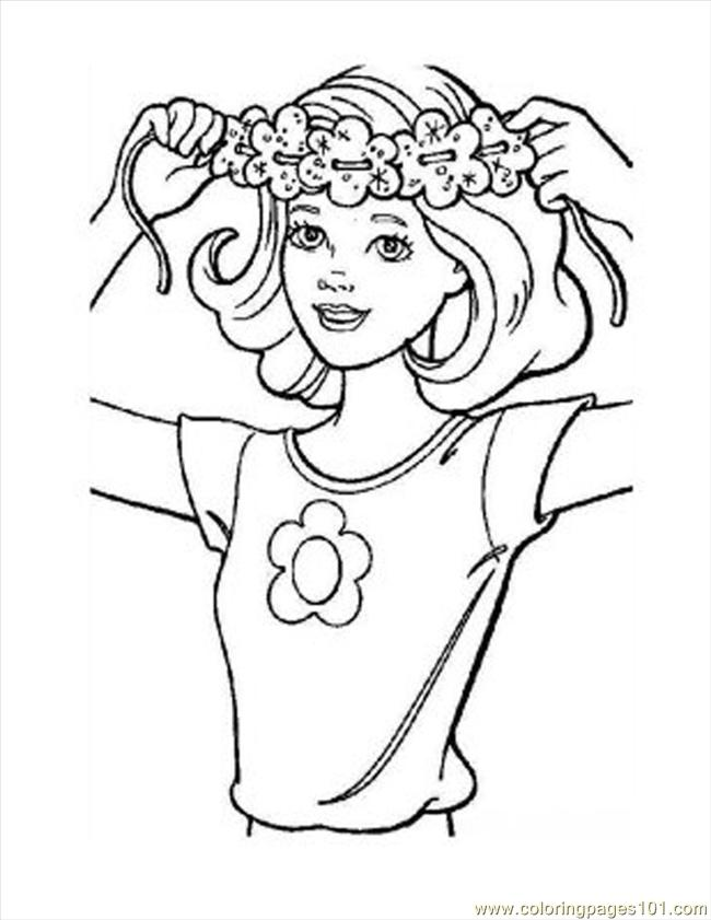 39 Ie Printable Coloring Pages 1 Coloring Page