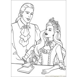 Prince Coloring Pages For Kids Download Prince Printable Coloring Pages Coloringpages101 Com