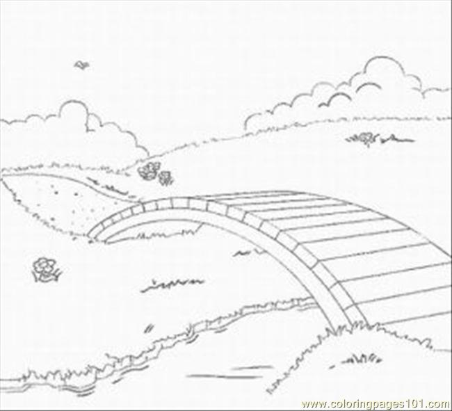 Barney Coloring Pages 8 Med Coloring Page