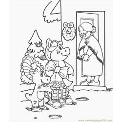 Coloring Pictures Cartoon.jpg