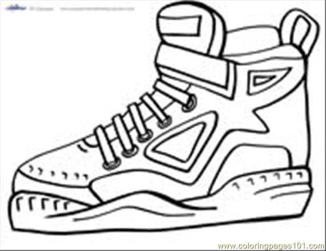 2 Basketball Coloring Pages 05 Page Download