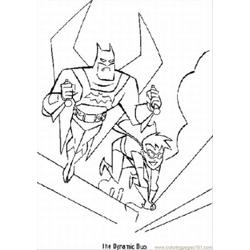 Atman Logo Coloring Pages Lrg