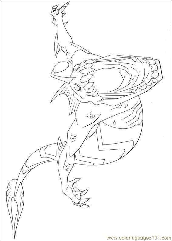 armadillo para colorear coloring pages