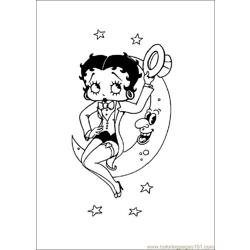 Bettyboop03