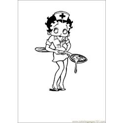 Bettyboop04