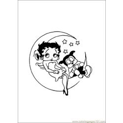 Bettyboop07