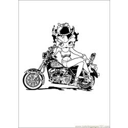 Bettyboop10