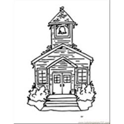 crystal ball coloring pages - photo#50