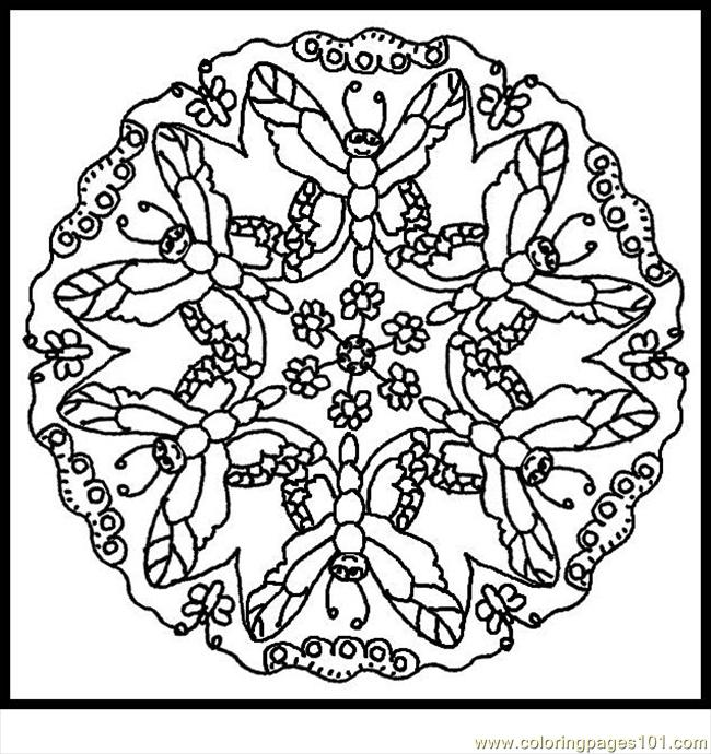 Hiknh X3 Coloring Page
