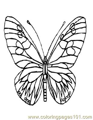 Addition Math Coloring Worksheet Pdf additionally Lorry Clipart Black And White in addition Cooking Coloring Pages Christmas Printable additionally Butterflies017 in addition . on erfly coloring pages