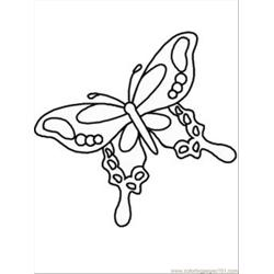 together with butterflycolorin dbtqk further 2d977sm also thumb11191305581878 moreover adult coloring page gingerbread houses additionally tn butterflyf260 btcip moreover  on erfly coloring pages animals