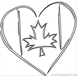 Canadian Heart