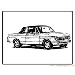 Cars Coloring Pages00028im
