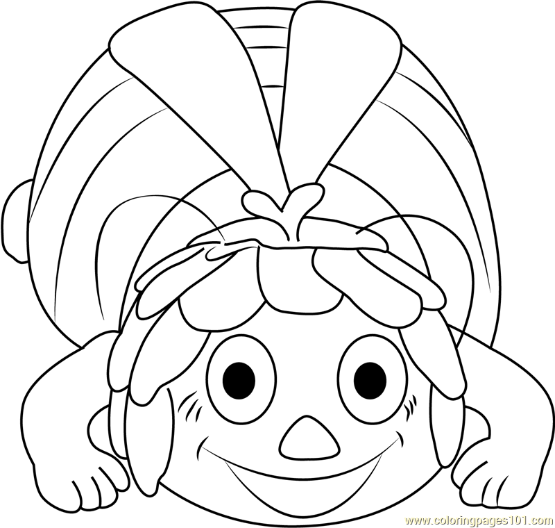 maya and miguel coloring pages - maya comics coloring coloring pages