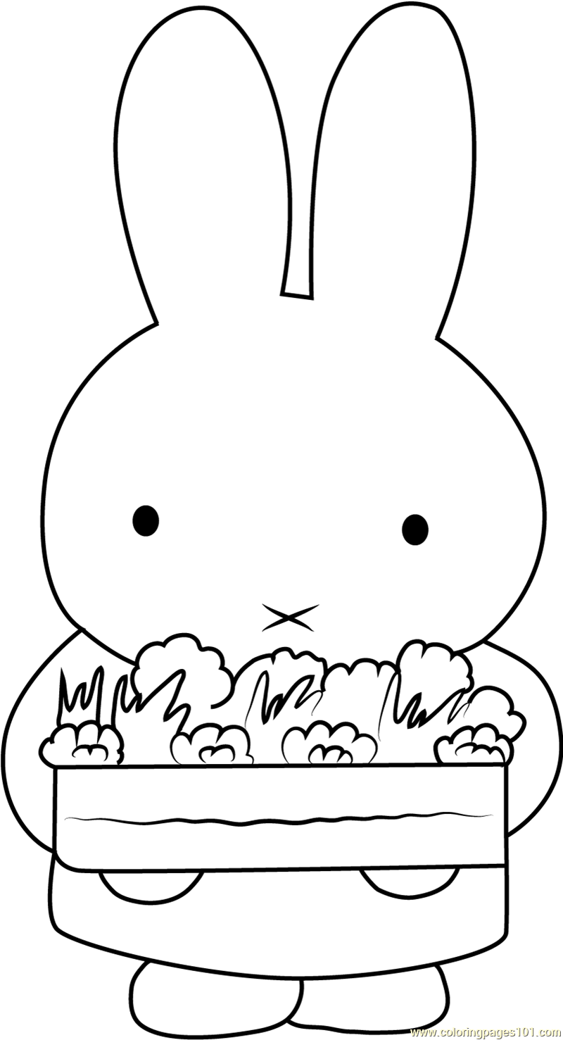 i love you coloring pages online - photo #34