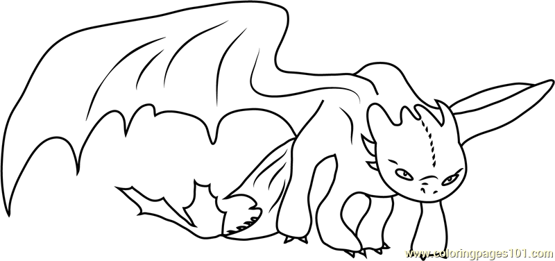 Great Dragon Color Pages Cool Gallery Coloring KIDS Downloads Ideas
