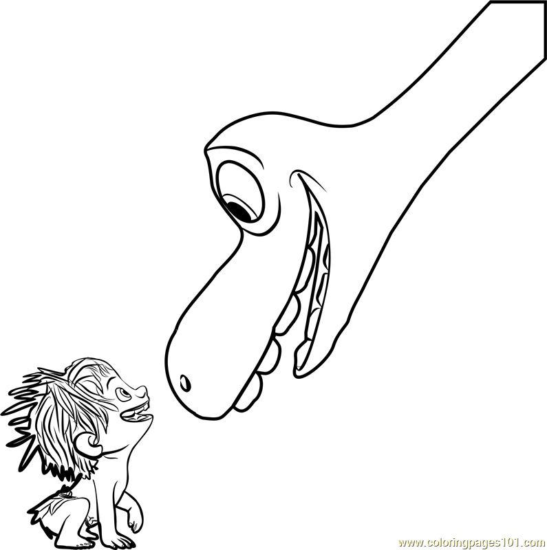 Nash and Ramsey Coloring Page