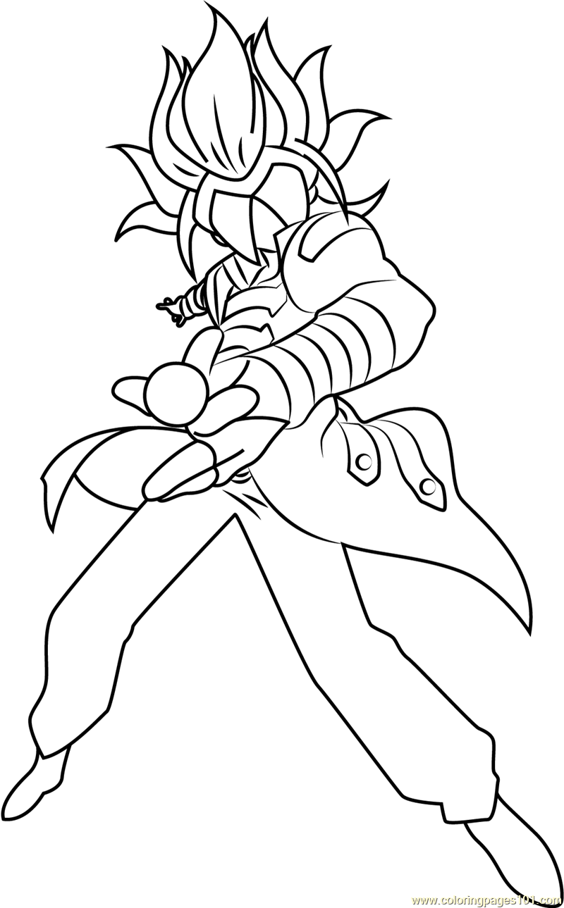 bakugan battle brawlers coloring pages - photo#8