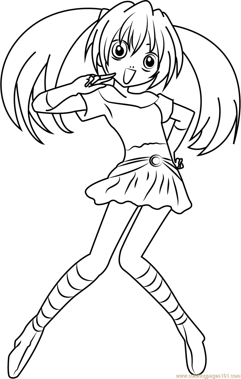 bakugan battle brawlers coloring pages - photo#9