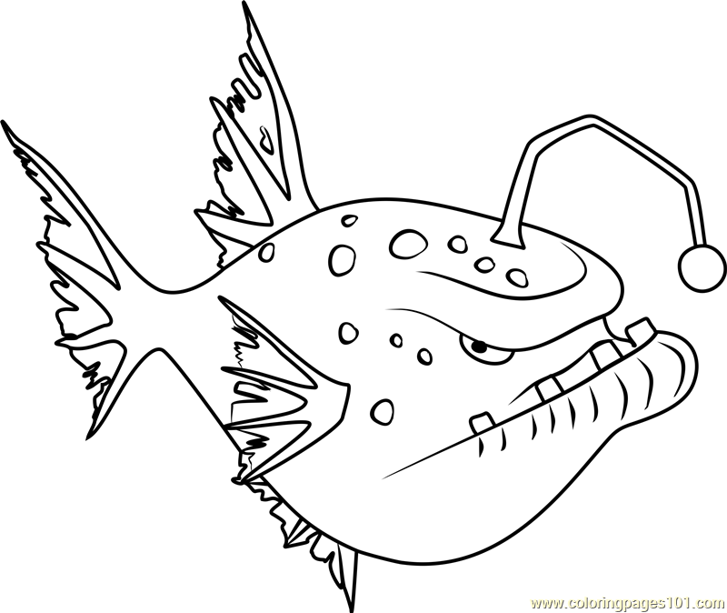 Navy coloring page