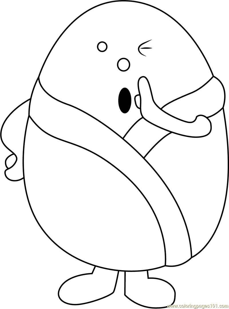 Game of Thrones Coloring Page - Free Mr. Men Coloring Pages ...