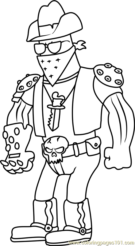 Dennis Coloring Page Free Spongebob Squarepants Coloring