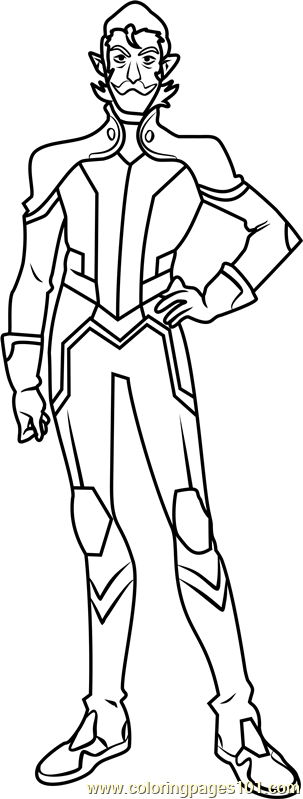 Coran Printable Coloring Page For Kids And Adults