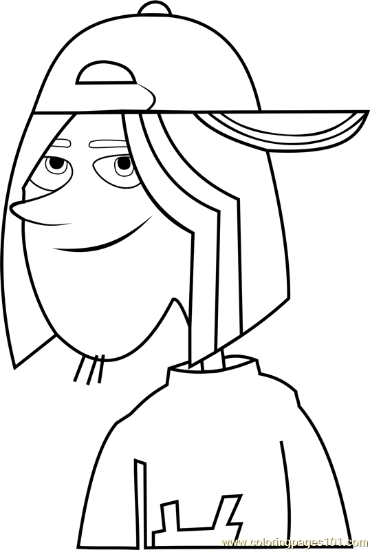 Jimmy Z Coloring Page Free Wild Kratts Coloring Pages