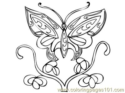 Celtic075 Coloring Page - Free Celtic Coloring Pages ...