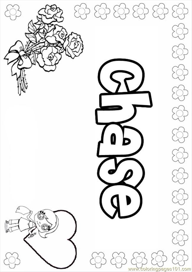 Girl Coloring Page Source Q66 Coloring Page