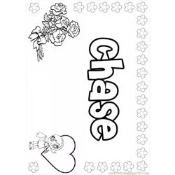 Girl Coloring Page Source Q66