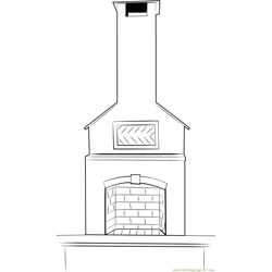 Kitchen Chimney