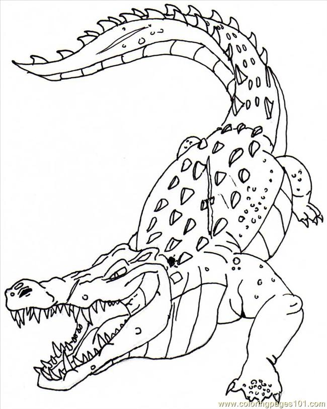 mamacala coloring page