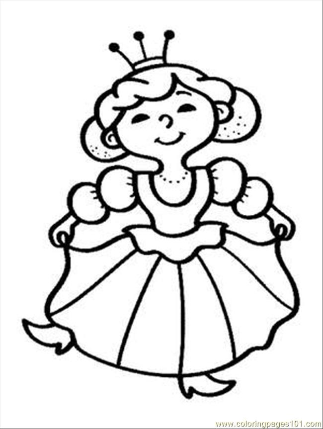 Coloring%2bpages%2b(7) Coloring Page