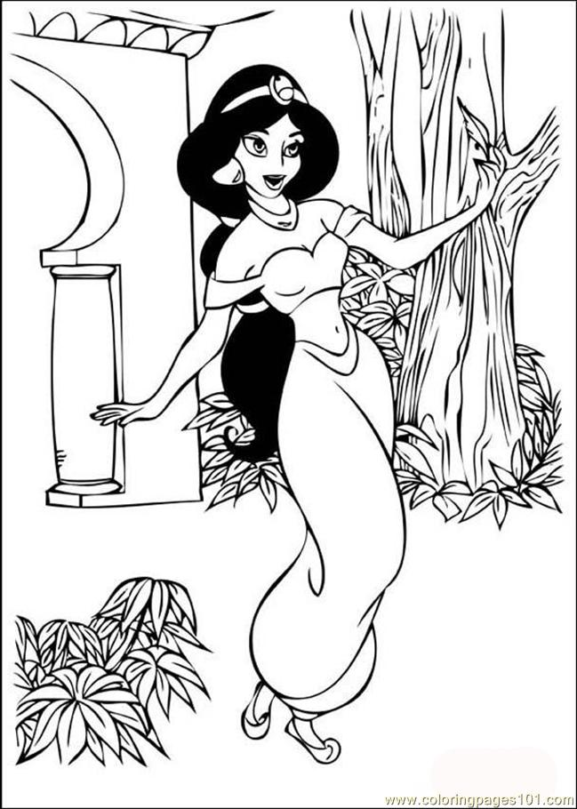 Mine Coloring Page Source C4y Coloring Page