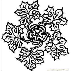 Tic Leaf Decoration 2.svg.med