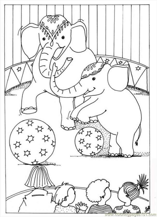 Hant Coloring Page Source 6on Coloring Page