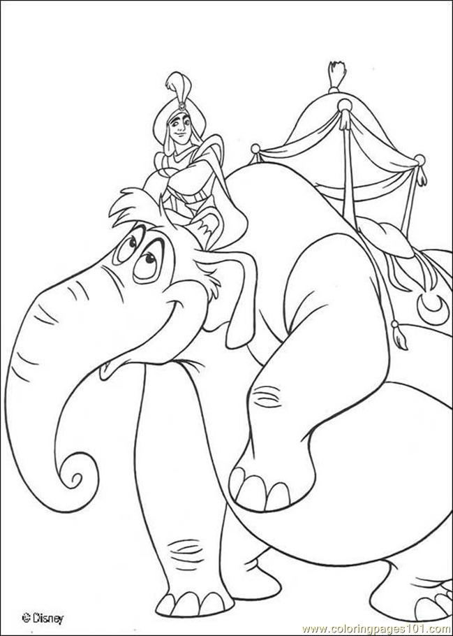 Hant Coloring Page Source M4y Coloring Page