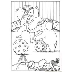 Hant Coloring Page Source 6on