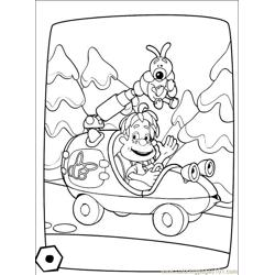 Engie Benjy 001 (11) coloring page