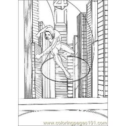 Fantastic Four.jpg (1) coloring page