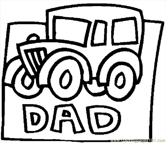 Printable Coloring Pages Old School Cars - Coloring Home | 563x650