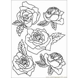 Naturecoloring 03 coloring page