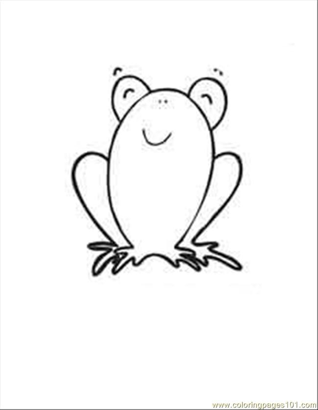 coloring book coloring page