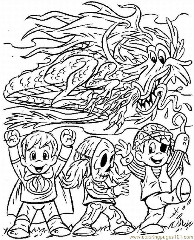 41 Chedelic Coloring Pages 7 Lrg Coloring Page