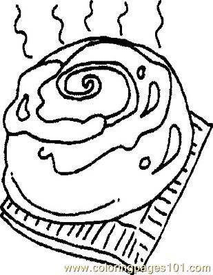 denmark coloring pages - photo#31