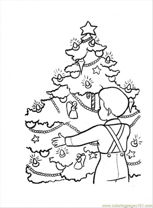 Eve In Germany Coloring Page Free Germany Coloring Pages